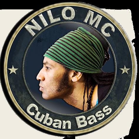 MEDALLA face CUBAN BASS COLOR.png