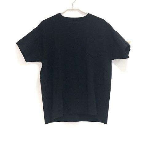 Zara Men's Thick T-Shirt Size M