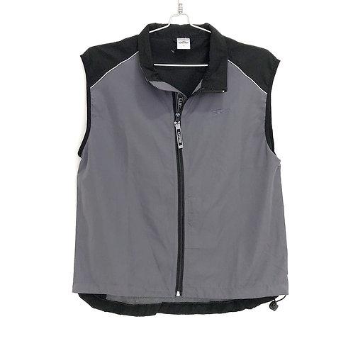 Crane Sport Vest Size M #1132