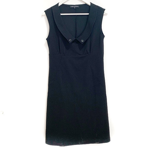 Daphna Levinson Black  Dress  Size40