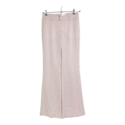 Maya Negri Wide Leg Trousers Size 38
