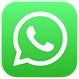 whatsapp-icon-logo-vector.png
