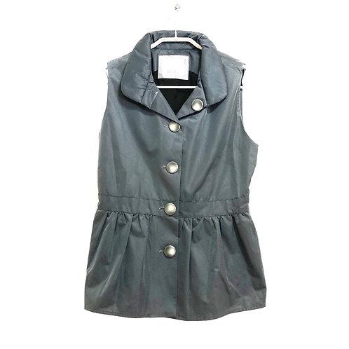 Zwilli Vest Size M/L