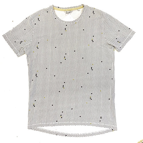Only & Sons T-Shirt Size M