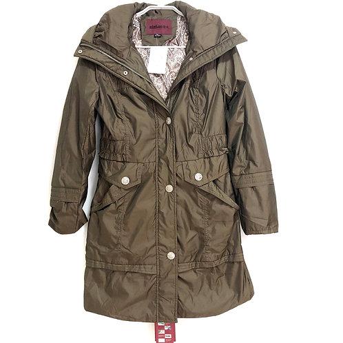 Zizhan  New Jacket Size 165/88A