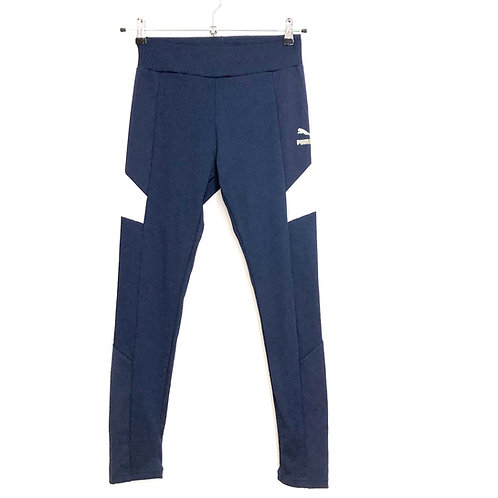 Puma Sport Trousers Size M