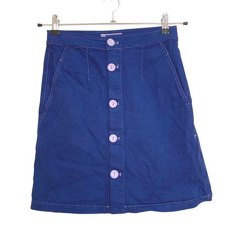 Ata Mini Skirt Size 34