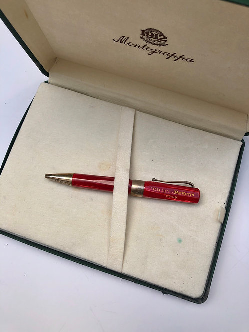 Vintage ball point pen