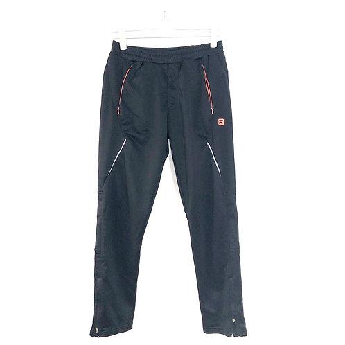 Nike Long Running Pants Size M