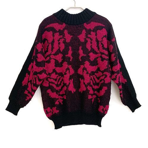 Beldona Sweater Size 42