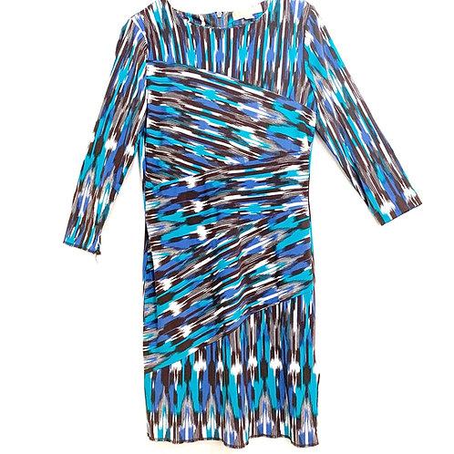 MIchael Kors 3/4 Sleeve Dress  Size S