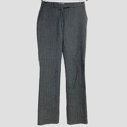 Hennes Formal Women's Trousers Size38