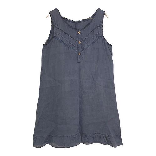 CO.CO New Sleeveless Dress Size M/L