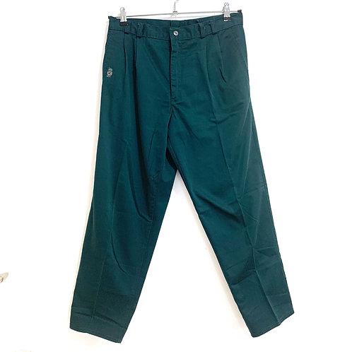 Triple Co. Men's Pencil Trousers Size 42