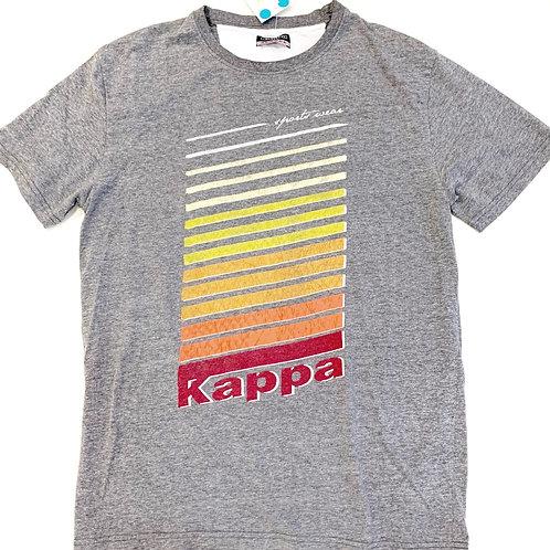Kappa T-Shirt Size XL
