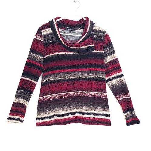 Daphna Levinson  Sweater Size 42