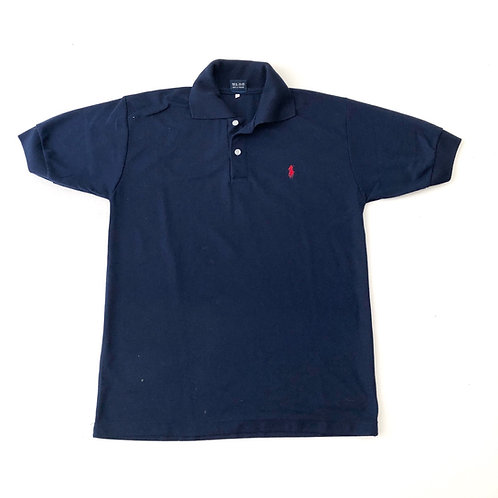 Polo Shirt Size L