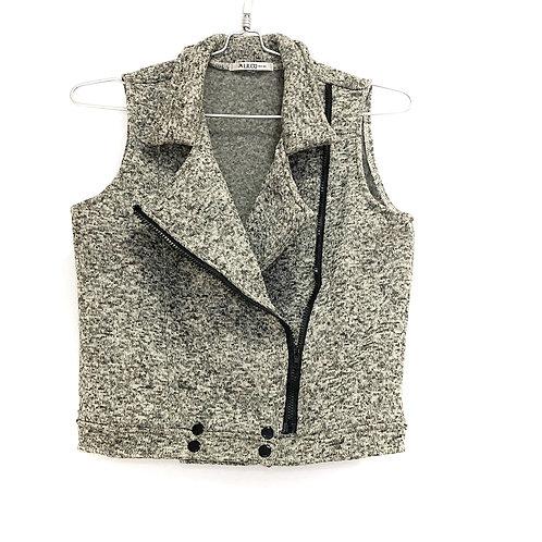 Lilco Women's Vest Size M #187