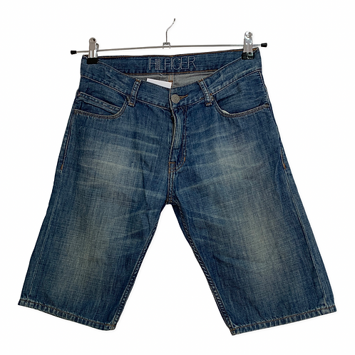 Tommy Hilfiger Bermuda Shorts Size 36
