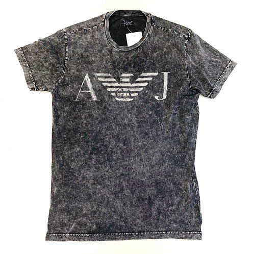 Armani Jeans T-Shirt Size L