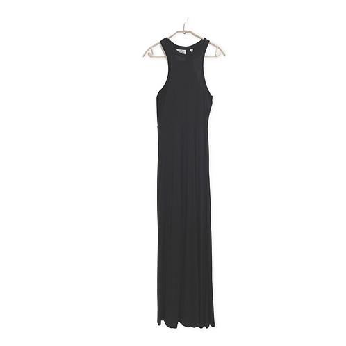 Cheap Monday Bliss Dress Black Size S