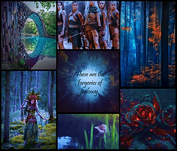 Titania aesthetic 1 text.PNG