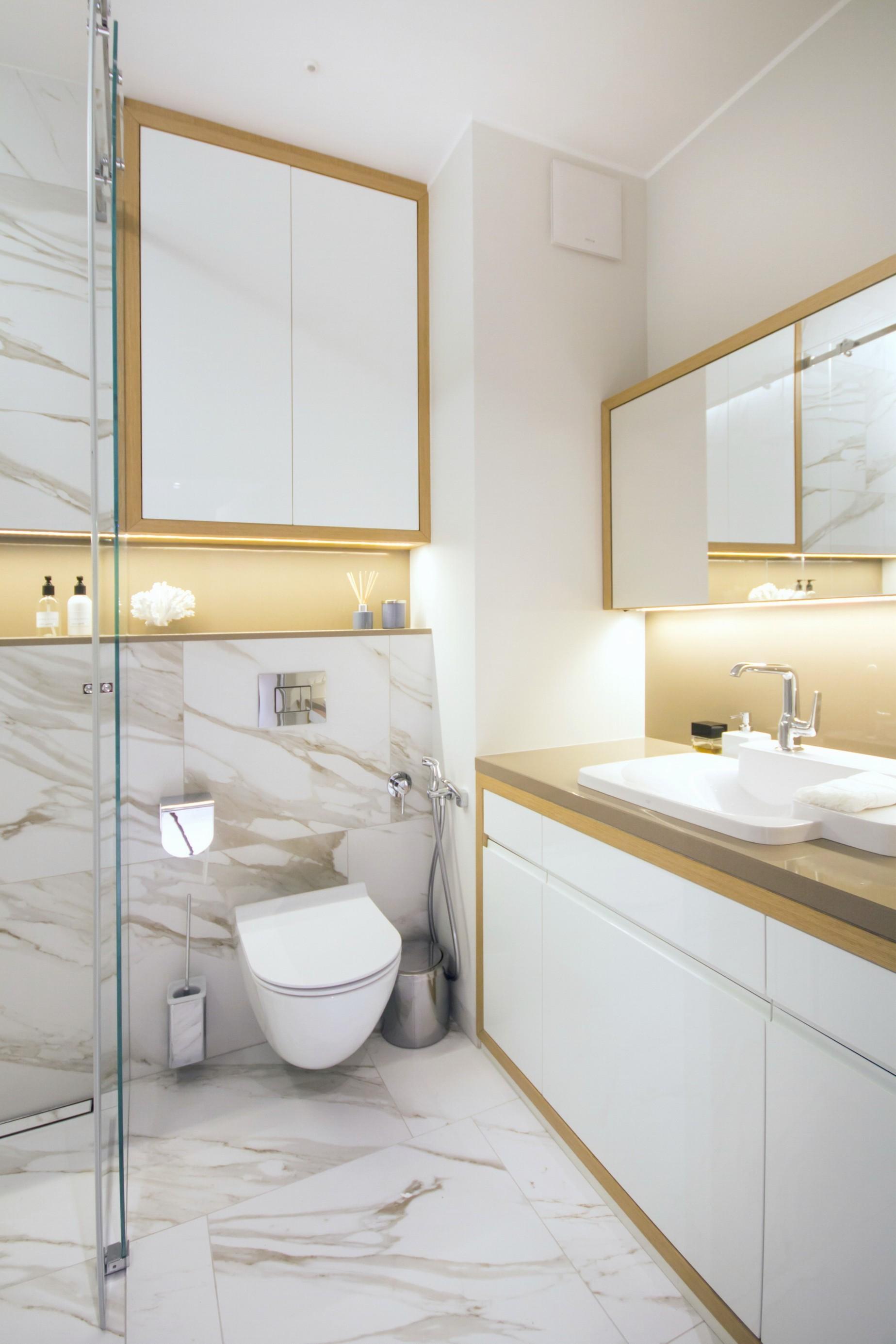ProUrba_zdjęcia łazienka 01.jpg