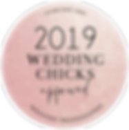2019WeddingChicksbadge.png