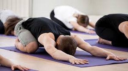 lower back stretch.jpg