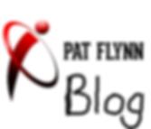 Pat Flynn Blog.png