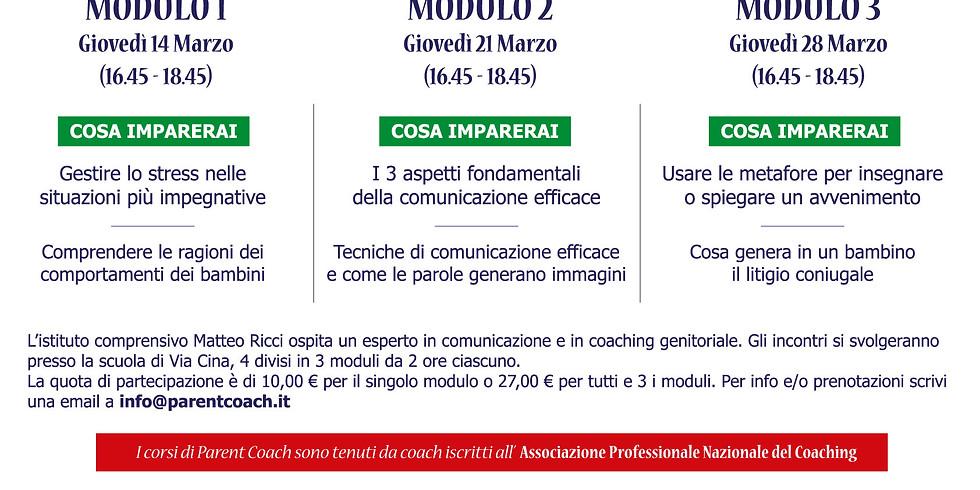 A scuola con Parent Coach (3)