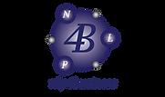 nlp2-logo-e-scritta.png
