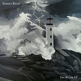 The Water EP Artwork.JPG