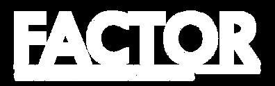 FACTOR Canada logo
