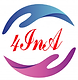 LOGO-4InA.png.bmp