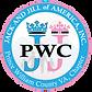 PWC JJ-Logo-Blue Circle.png