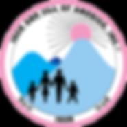 jj_logo1.png