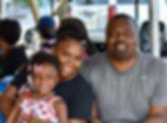 Starke_Rogers Family.jpg
