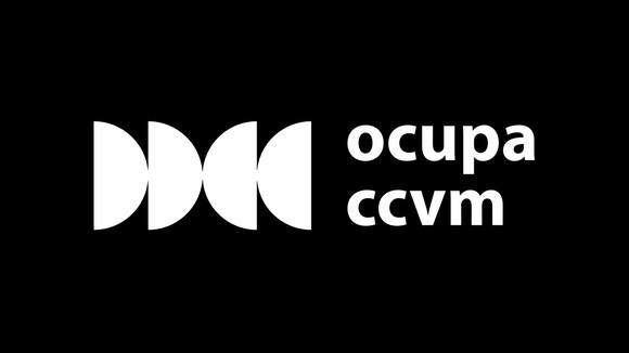 Selecionados do Edital OCUPA CCVM 2020 - fomento às artes