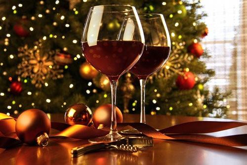 Conheça algumas opções de vinhos para harmonizar na ceia de Natal