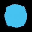 shm_logo.png