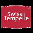 swiss_tempelle_logo.png