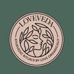 Logo_Loveveda_Mobile_Banner_x800.jpg
