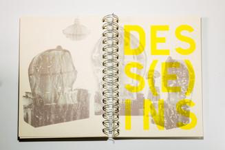 Dess(e)in_Justine_Pillon_bd-20.jpg