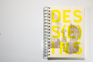 Dess(e)in_Justine_Pillon_bd.jpg