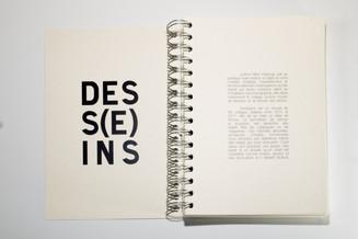 Dess(e)in_Justine_Pillon_bd-2.jpg