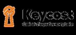 Keycost