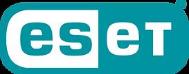 1200px-ESET_logo-svg.png