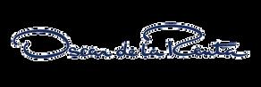Oscar_logo_edited.png