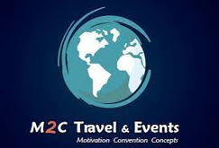 M2C travel & Events